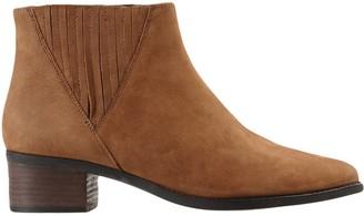 Steve Madden Ankle boots - Item 11585468SG