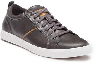 Aldo Ciresen Leather Sneaker