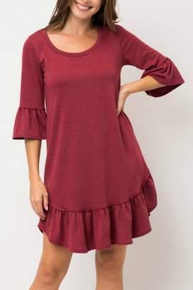 Dahlia Imagine That Dress