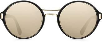Prada Mod sunglasses