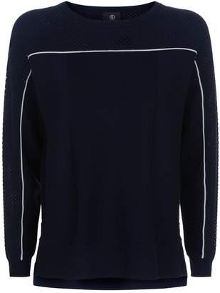 Bogner Lisana Sweater