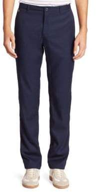 Lacoste Sport Golf Technical Gabardine Pants