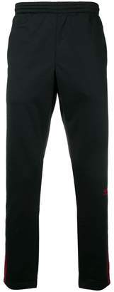 adidas UA&Sons sports trousers