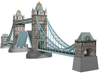Ravensburger 3D Puzzle, Tower Bridge