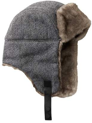 a7630f79d Trapper Hats For Women - ShopStyle Canada