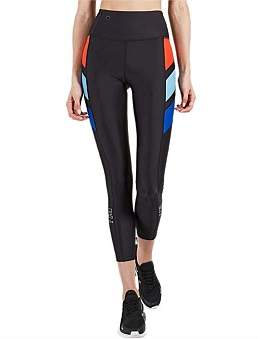 P.E Nation The Substitute Legging