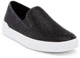 Aldo Alvord Slip-On Sneaker