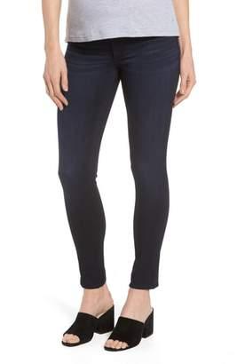 DL1961 Emma Power Legging Maternity Jeans
