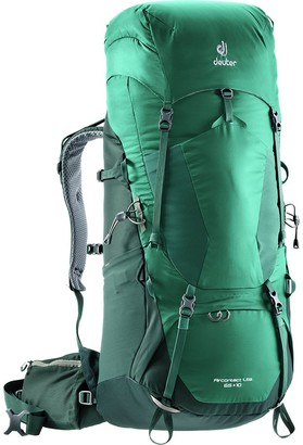 Deuter Aircontact Lite 65+10L Backpack