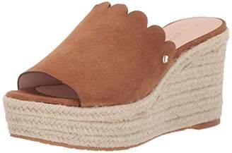 Kate Spade Women's Tabby Sandal