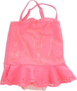 Billieblush One-piece swimsuits - Item 47199664TR