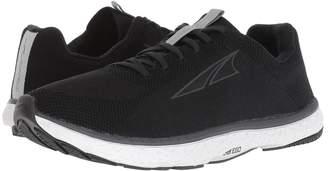 Altra Footwear Escalante 1.5 Women's Shoes