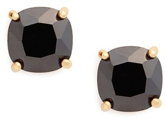 Women's Kate Spade New York Mini Square Stud Earrings $32 thestylecure.com