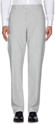 Dockers Casual pants - Item 13221289VG