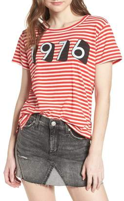 Current\u002FElliott The Boy Tee