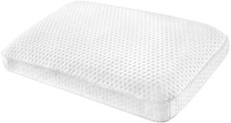 JCPenney SENSORPEDIC SensorPEDIC Luxury Extraordinaire Gusseted Memory Foam Bed Pillow