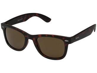 Timberland TB7156 Fashion Sunglasses