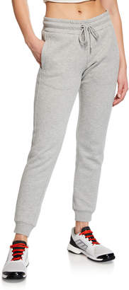 Marc Ny Performance Pocketed Cotton Jogger Sweatpants