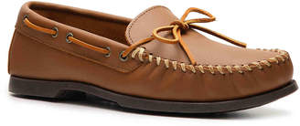 Minnetonka Camp Moc Loafer - Men's
