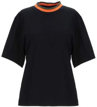 Etudes Studio T-shirt