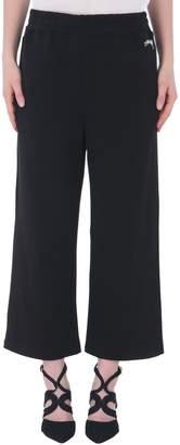 Stussy 3/4-length shorts