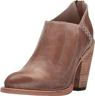 Freebird Women's Steel Ankle Bootie