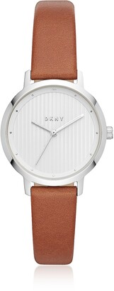 DKNY NY2676 The modernist Women's Watch