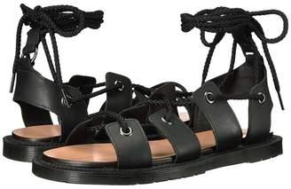 Dr. Martens Jasmine Women's Sandals