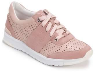 Foot Petals Bea Sneaker