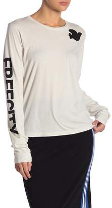 Freecity Free City Str8up Long Sleeve Shirt