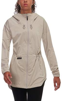 Columbia Northbounder Jacket - Women's