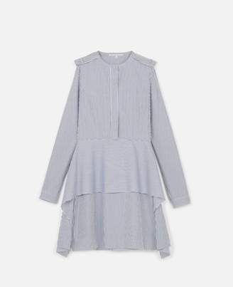 Stella McCartney Noosa Dress, Women's