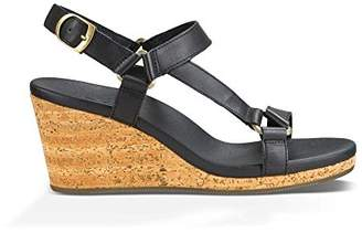 Teva Women's Arrabelle Universal Leather Sandal