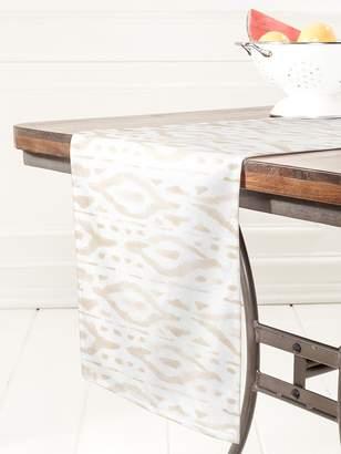 Deny Designs Wonder Forest Desert Table Runner