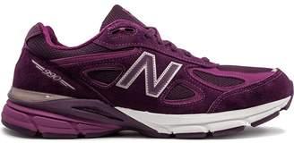 New Balance (ニュー バランス) - New Balance ランニング スニーカー