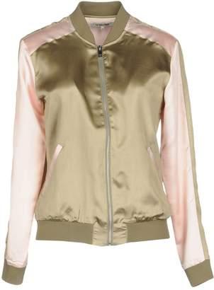 Rich & Royal Jackets