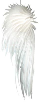 Artecnica Icarus Wing Light