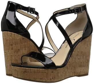 Jessica Simpson Stassi Women's Shoes