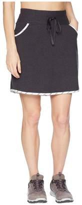 Aventura Clothing Yates Skirt Women's Skirt