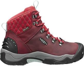 Keen Revel III Boot - Women's