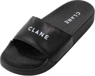 CLANE (クラネ) - クラネ CLANEサンダル