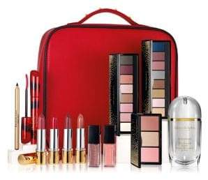 Elizabeth Arden Blockbuster Holiday Thirteen-Piece Set Purchase with Purchase