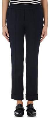 ATM Anthony Thomas Melillo WOMEN'S STRAIGHT-LEG PANTS