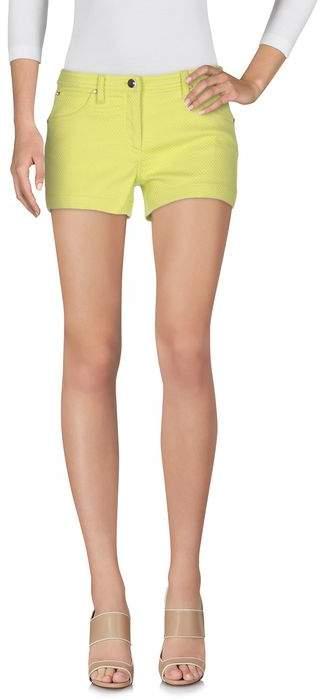 22 MAGGIO by MARIA GRAZIA SEVERI Shorts