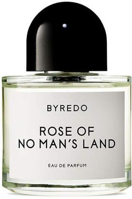 Byredo Rose of No Man's Land Eau de Parfum, 3.4 oz./ 100 mL