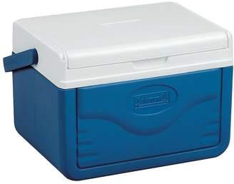 Coleman Flip Lip 4.7L Personal Cooler