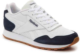 Reebok Harman Sneaker - Men's