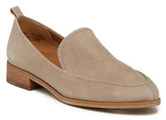 2395101d67a Susina Kellen Almond Toe Loafer - Wide Width Available