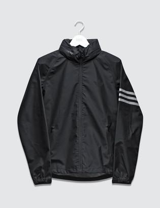 Mastermind Japan X adidas Originals Shell Jacket