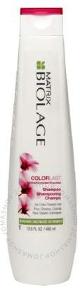 Matrix Biolage Orchid / Colorlast Shampoo 13.5 oz. (u)